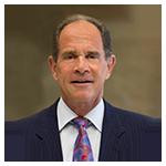 CEO Jim Clark