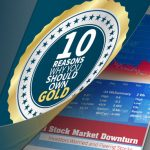 10 Reasons to Own Gold Download
