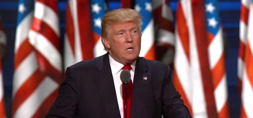 trump wins election