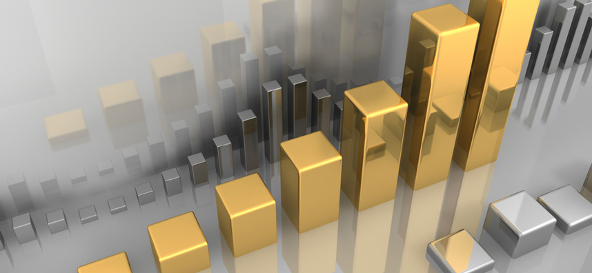 now is the time to buy gold bars