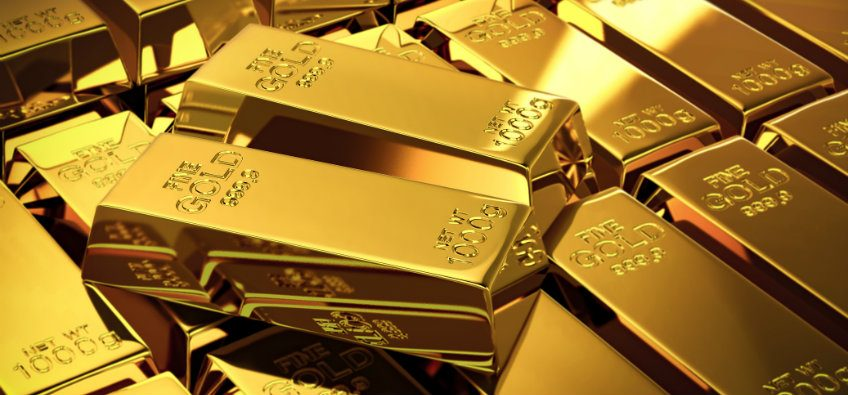 how to invest in gold silver
